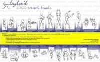 poster-stretch