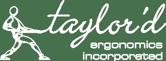 Taylor'd Ergonomics
